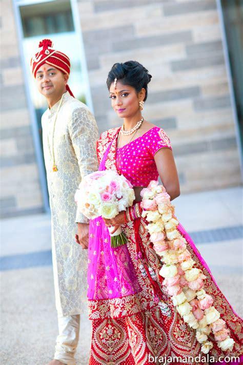 jennifer shekhar pasea hotel california indian wedding