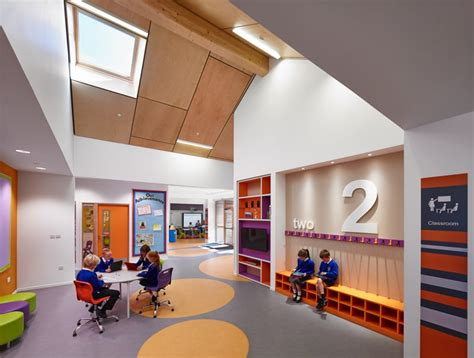 schools for interior design pict educational buildings architecture inspiration 8 cool