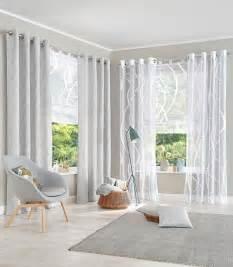 wohnzimmer vorhänge best 20 gardinen modern ideas on esszimmer modern moderne vorhänge and moderne