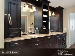 Armoire Pour Salle De Bain : armoire salle de bain am nagement salle de bain cuisine ~ Edinachiropracticcenter.com Idées de Décoration