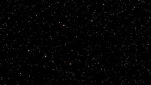 Black And White Stars In The Sky | www.pixshark.com ...