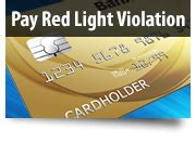 pay light ticket of glendale heights