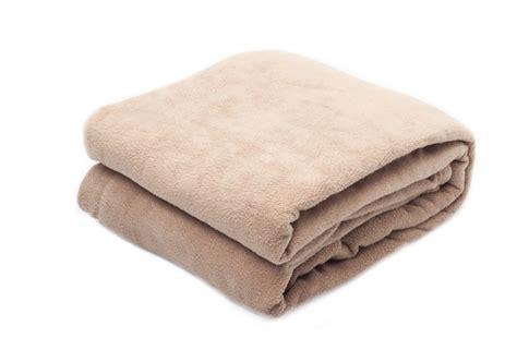 Large Sofa Bed Fleece Blanket Polyester Luxury 200gsm