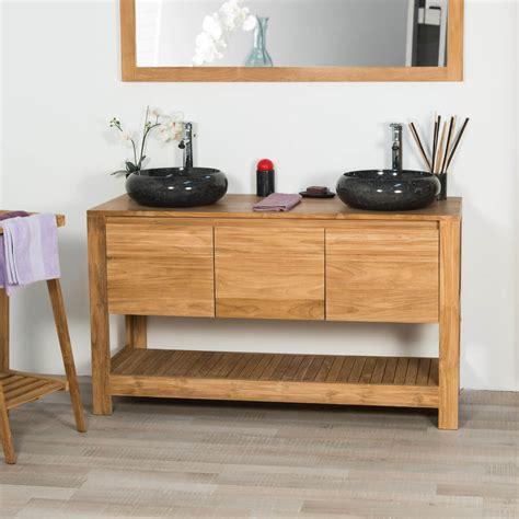petit meuble cuisine pas cher petit meuble de rangement salle de bain pas cher petit