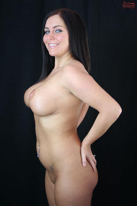 vintage farm wife nude