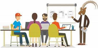 Training Outcomes Evaluate Practice Education Program Mcse