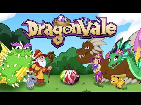 dragoniz     dragonvale