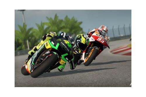 motogp game 2014 baixar gratuito para pc repack
