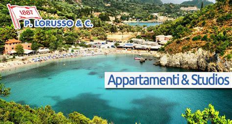 Appartamenti Ipsos Corfù by Corfu Ipsos Appartamenti Studios