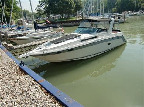 Boat Sales Exeter by 24 Best Regal Boats Images On Boats Boat And