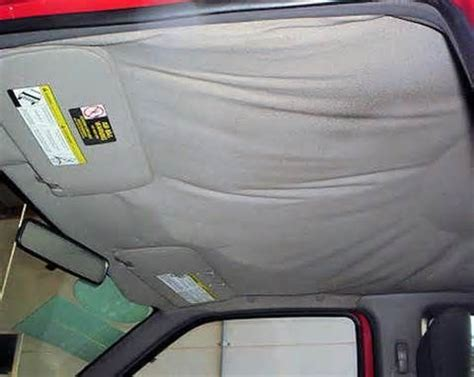 Diy Car Upholstery Repair by Pin By Sharron Morrison On Cleaning Car Upholstery