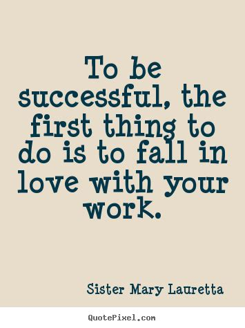 success quotes   successful