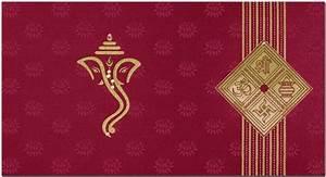 Traditional Wedding Invitation Background Designs ~ Yaseen