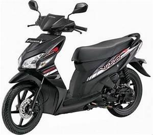 Jual Shockbreaker Skok Honda Beat Vario Scoopy Karbu Di