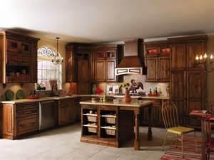 menards kitchen islands menards schrock cabinets chanley cabinet style rustic alder whiskey black rustic country