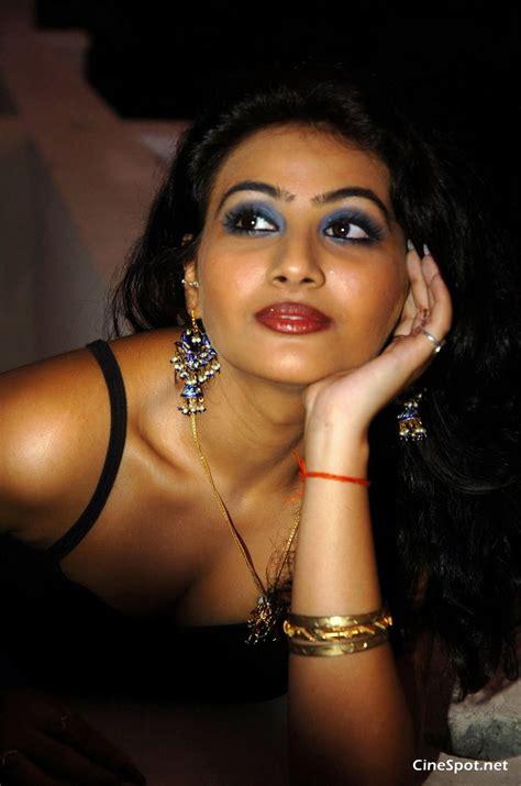 Actress Hot Photos Wallpapers Biography Filmography Hot Telugu Actress Aarthi Kaithan Sexy