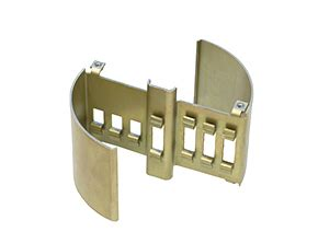 metal stamping sheet metal fabrication dongguan hy