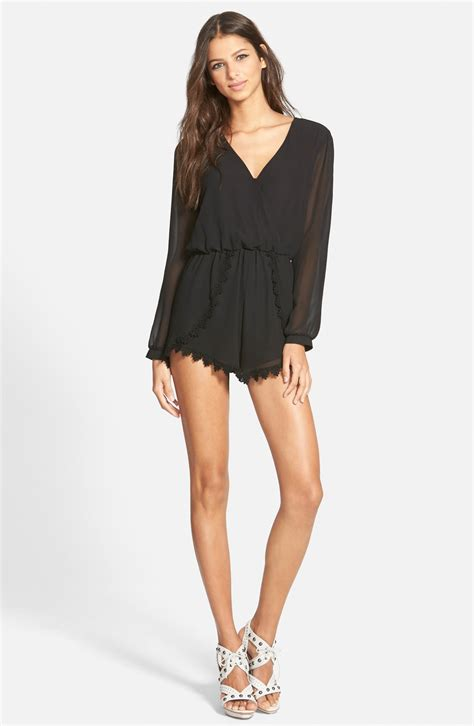 rompers  women   playful