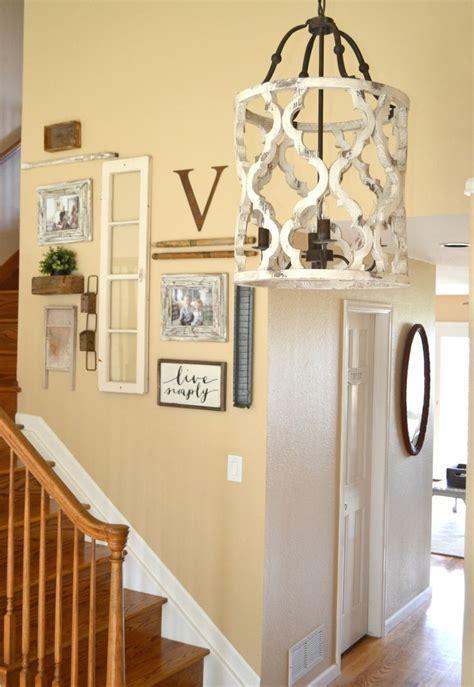 Chandelier: amusing farmhouse chandelier Rectangular