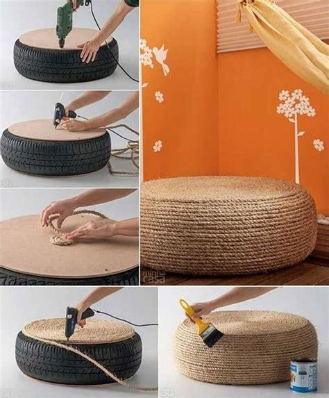 diy home decor craft stylish unique ideas diy