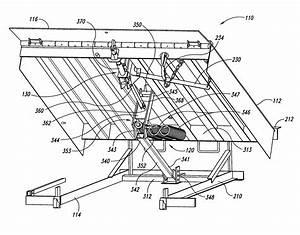 Patent Us8407842