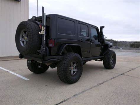 call of duty jeep 1c4hjwfg4cl239710 2012 jeep wrangler call of duty mw3