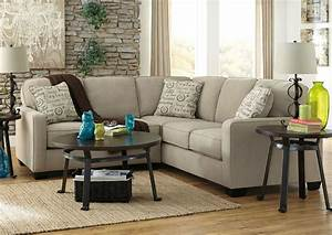 Jennifer convertibles sofas sofa beds bedrooms dining for Alenya sectional sofa in quartz