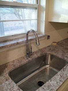 kitchen window counter ledge images windows
