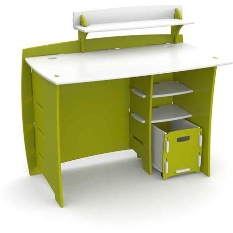 student desk white walmart