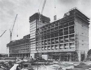 Le Corbusier Berlin : unite d 39 habitation berlin google arch history ~ Heinz-duthel.com Haus und Dekorationen