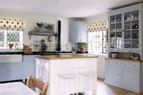 light blue kitchen walls bd127 20 light blue and white kitchen with wall mount 6966