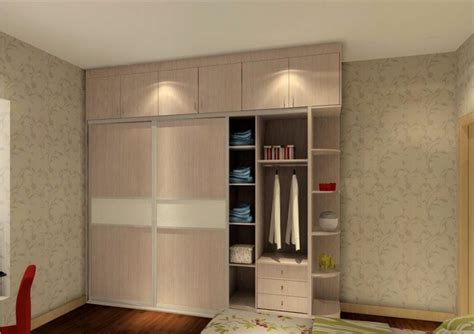 cheap sliding wardrobe doors fitted bedroom furniture