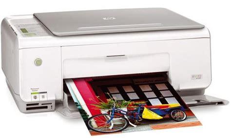 تعريف طابعة canon ir 2520 لويندوز 32 بت. تحميل تعريف طابعة اتش بي فوتو سمارت مجانا HP PhotoSmart C3100 ~ برامج العرب ~ تحميل برامج مجانية
