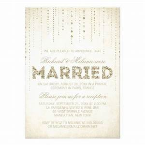 wedding reception only invitation wording theruntimecom With wedding invitation wording just reception