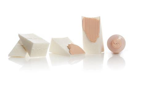 types  makeup sponges    benefits