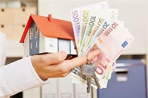 Unterschied Grundschuld Hypothek : grundschuld grundschuldbrief grundschuldbestellung l schen kosten urkunde unterschied zur ~ Orissabook.com Haus und Dekorationen