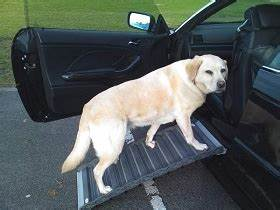 side by side rear doors on suvhtml autos post With side door dog ramp