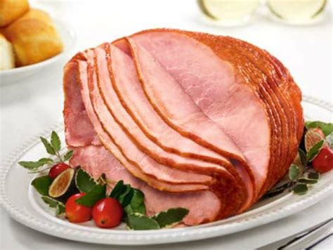 ham for easter new dallas easter tradition full artisan meal delivered by artizone culturemap dallas