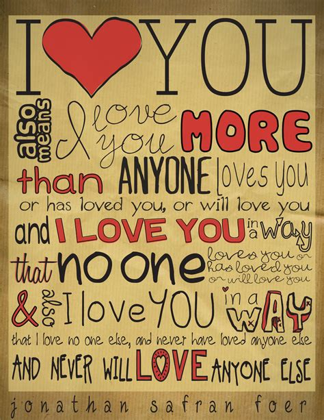 I Love You Quotes With Different Fonts Quotesgram. Mom Quotes Unconditional Love. Quotes About Moving On In The New Year. Work Quotes From The Office. Family Quotes Graduation. Alice In Wonderland Quotes Tea Party. Tattoo Quotes Brisbane. Dr Seuss Quotes Tattoos. Best Country Quotes Of All Time