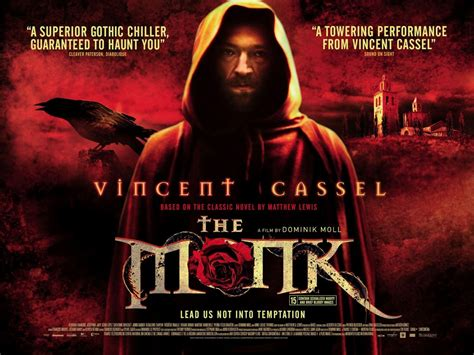 The Monk Picture 10
