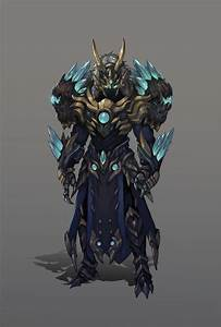Dragon Armor | www.pixshark.com - Images Galleries With A ...