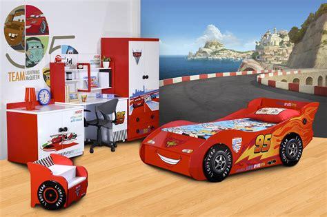 nice 37 disney cars kids bedroom furniture and