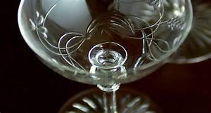Coupe à Champagne : destockage noz industrie alimentaire france paris machine coupes a champagne en cristal ~ Teatrodelosmanantiales.com Idées de Décoration