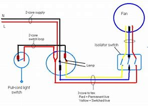 Hd wallpapers wiring diagram shower extractor fan light wallpaper hd wallpapers wiring diagram shower extractor fan light asfbconference2016 Gallery