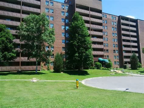 2 Bedroom For Rent Peterborough by 2 Bedrooms Peterborough Apartment For Rent Ad Id Nar