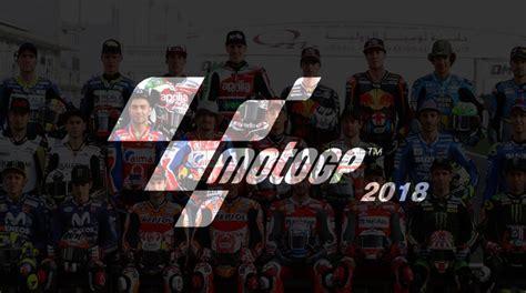 jadwal motogp seri    chang international circuit