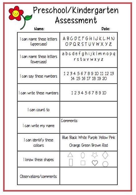 97 best assessment images on kindergarten 437 | ae371360dfb46dad78a2b43247621ee4 preschool classroom preschool parent teacher conferences