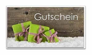 Geschenkidee Für Männer : geschenkidee f r m nner und frauen gutschein edingershops ~ Buech-reservation.com Haus und Dekorationen