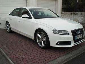 Audi A4 Chrom Spiegel : 8k b8 umbau auf facelift spiegel ~ Jslefanu.com Haus und Dekorationen
