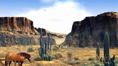 Desktop Wild Wallpapers West Western Cowboy Hq